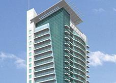 """""""المدار"""" تبيع 80% من برج سكالا في دبي"""