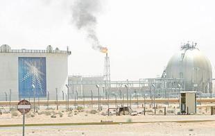 40 % من المشاريع العقارية السعودية مهددة بسبب نقص الإسفلت