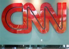"""""""سي إن إن"""" تطلق برنامج لأخبار المال والأعمال في الشرق الأوسط"""