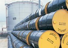 ضخ المزيد من النفط لن يقمع ارتفاع الأسعار