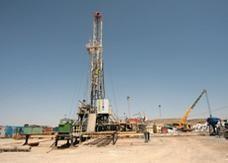 الأكراد يعطون الضوء الأخضر للمزيد من صفقات النفط