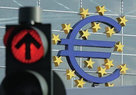 اليورو يرتفع قبل بيانات ألمانية والين يهبط