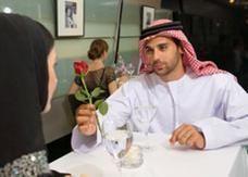 منع زواج سعودي وسعودية بأمر من الشرطة