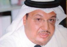 مؤلف أول كتاب سعودي عن السينما يروي تاريخ السينما السعودية