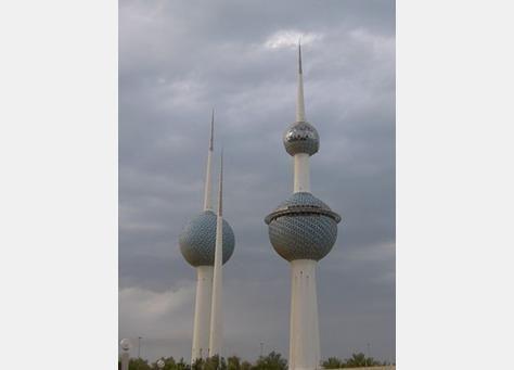 الكويت: حظر أي خدمة إخبارية تمسّ المذاهب أو تثير الفتنة