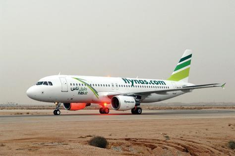السعودية: أسعار تذاكر الرحلات الداخلية مرشحة للصعود 10 %