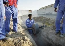 الإمارات تدعو مخالفي الإقامة للاستفادة من مهلة الإعفاء
