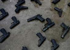 الإمارات وروسيا تتفقان على مكافحة الجريمة المنظمة