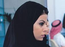 سيدات الأعمال العربيات لعام 2008- تكريم للامتياز