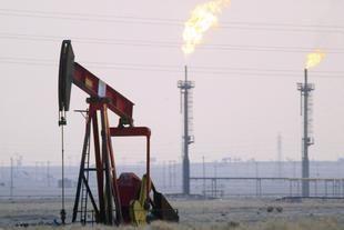 إنتاج النفط الروسي في نوفمبر يصل لأعلى مستوى بعد الحقبة السوفيتية