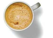 العالم يستهلك 1.4 مليار كوب قهوة يومياً