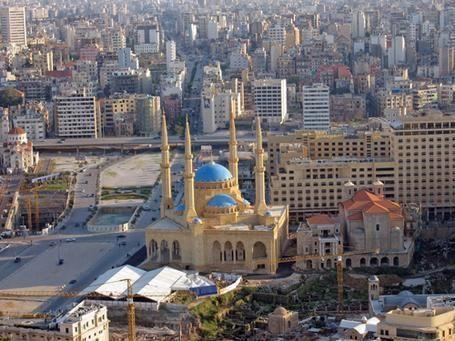 دعوات لإعلان حالة طوارئ اقتصادية في لبنان بسبب تداعيات الأزمة السورية