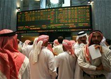 الأسهم الإماراتية ترتد صعوداً بمكاسب 4.9 مليارات درهم
