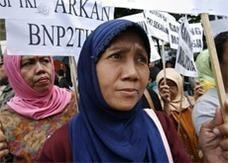 120 مكتباً سعودياً تتوقف عن استقدام العمالة من الفلبين