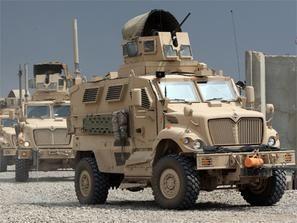القاء القبض على عناصر تابعة للقاعدة في العراق