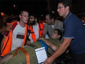 تقرير إسرائيلي: 600 جريح سوري عولجوا في مستشفياتنا