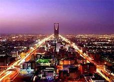 أمطار بلاد الشام تجلب رياحاً باردة لشمال السعودية