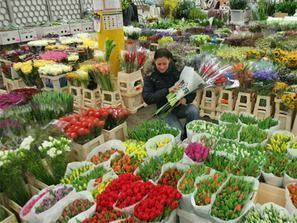 سلطات إندونيسيا تحظر الاحتفال بعيد الحب