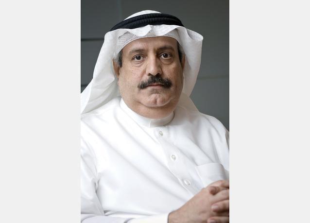 اتحاد المصارف يبحث أثر قانون الضرائب الأمريكي على البنوك العربية