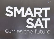 إطلاق مشروع أول قمر اصطناعي خاص للاتصالات في العالم العربي