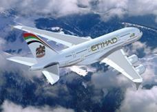 49 رحلة طيران جديدة أسبوعيا بين الإمارات وسورية
