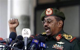 هيئة علماء السودان تفتي بعدم جواز حضور البشير قمة الدوحة