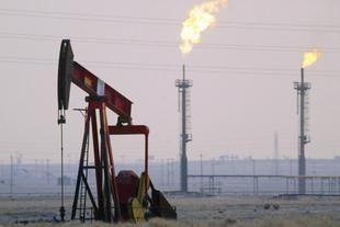 دول الخليج تخسر مليار دولار يومياً بسبب تراجع أسعار البترول