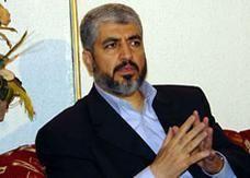 هل طُرد خالد مشعل من قطر؟ حماس تنفي