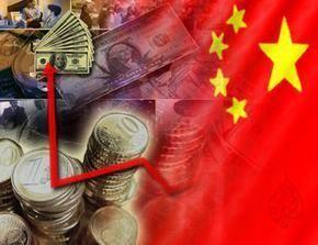 الصين تعزز آمال تحسن أحوال الاقتصاد العالمي