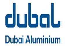 إيمال الإماراتية تعتزم التوسع لتلبية الطلب العالمي على الألومنيوم