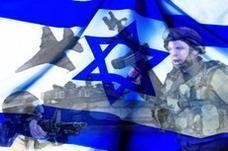 الاستخبارات الإسرائيلية تتوقع حرباً محتملة بالمنطقة