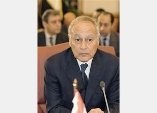 """مصر: تصاعد حدة الخلاف بشأن """"الحشرات"""" في القمح الروسي"""