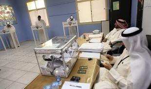 مكافحة ظاهرة شراء أصوات الناخبين في الكويت مع اقتراب موعد الانتخابات