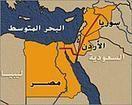 لبنان يعلن إطلاق مناقصات للتنقيب عن الغاز إبتداء من أول فبراير 2013