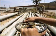 العراق يعتزم اتخاذ اجراءات قوية ضد كردستان وشركات نفطية