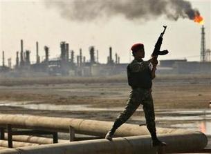 صحف: تفاقم الأزمة بين إقليم كردستان العراق وحكومة بغداد المركزية