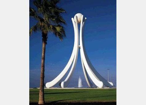 جي.إي.إنرجي تبرم صفقة بقيمة 500 مليون دولار في البحرين