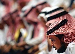 أداء الأسهم السعودية مرهون بنتائج تصويت أمريكي على ضرب سوريا