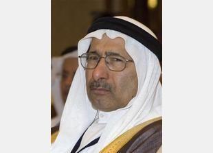 الإمارات تعتزم خفض الدين العام وتستعد لإصدار سندات سيادية