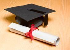 الإمارات: فك شفرات الشهادات الجامعية لكشف ومنع التزوير