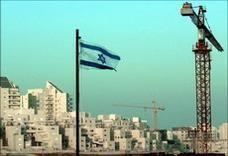 إسرائيل تتذرع بالزلازل لتعزز الاستيطان