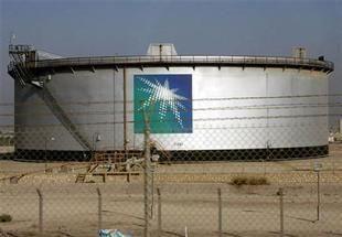 أرامكو وداو تبحثان عن شركات لبناء مجمع البتروكيماويات