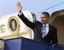 استطلاع: أوباما يسجل أعلى نسب الثقة بين زعماء العالم