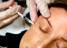 السعودية الأولى عربياً في عدد عمليات التجميل