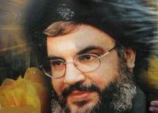 نصر الله: إيران قد تستهدف قواعد أمريكية في حال تعرضها لهجوم من إسرائيل