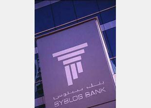 400 مليون دولارخسائر بنوك لبنان في سوريا