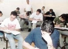 وزارة التربية والتعليم السعودية تعترف بعدم سرّية امتحاناتها