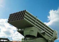 صفقة سلاح أمريكية للكويت بقيمة 4.2 مليار دولار