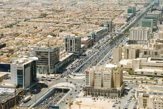 السعودية: الأولوية لقانون الرهـن العقاري