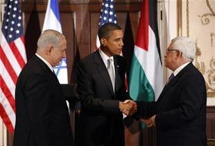 إسرائيل تطلب قرضا دوليا للسلطة الفلسطينية نيابة عنها!